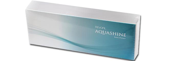 Revofil Aquashine