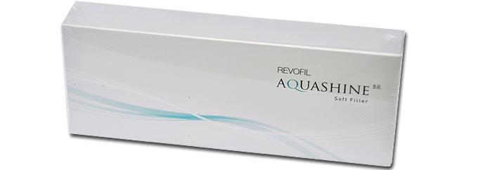 Revofil Aquashine BR