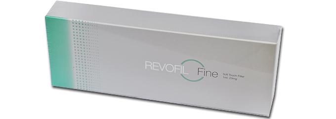 Revofil Fine