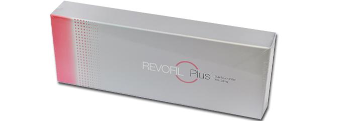 Revofil Plus