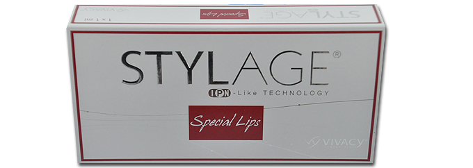 Vivacy Stylage Special Lips