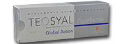 Teosyal Global Action Pure Sense