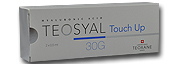 Teosyal Touch Up